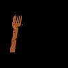 logos-sized-08.png