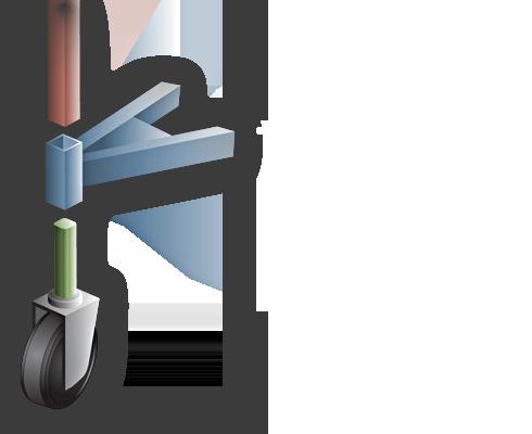 caster-system-diagram1.png