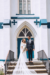 Wedding-Web-227.jpg