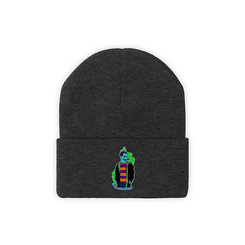Jack In Disguise Beanie