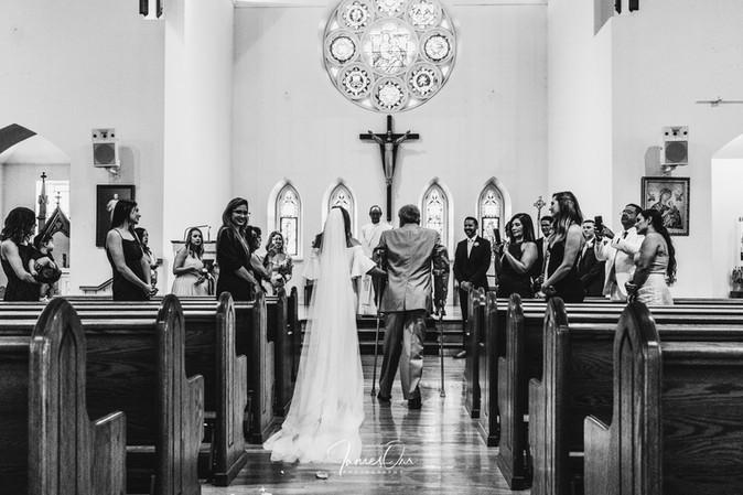 Wedding-Web-120.jpg