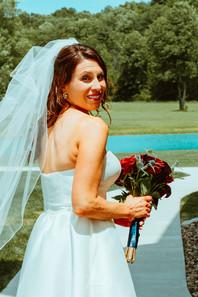 wedding web-114.jpg