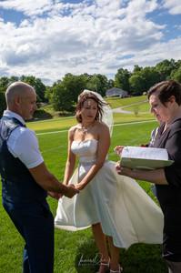 wedding web-213.jpg