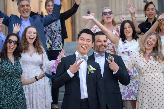 Will and Adam Wedding -1.jpg