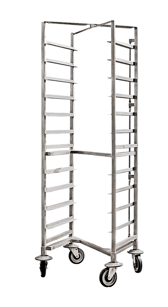 zx_rack_transparency.png