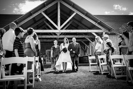 wedding web-148.jpg