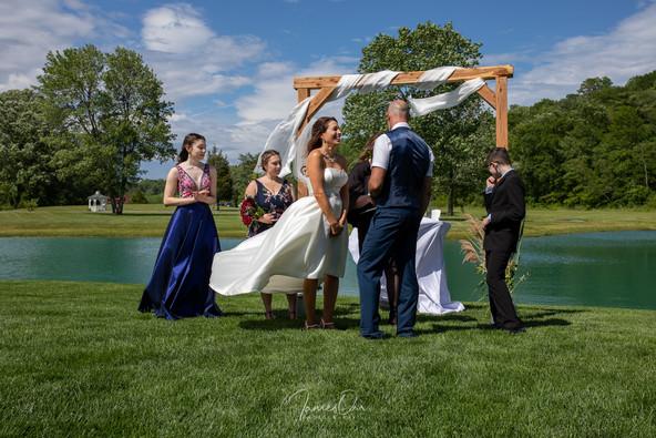 wedding web-207.jpg