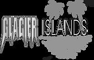 Glacier Islands.png
