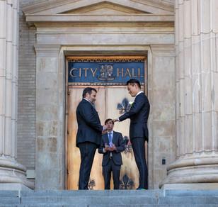 Will and Adam Wedding -11.jpg