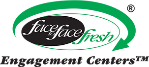 Face to Face Fresh Engagement Centers.pn