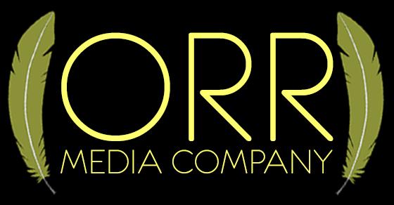 New York Photo Editing Service by Orr Media Company