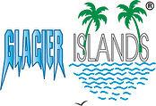 glacier islands_R_1.jpg