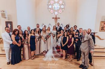 Wedding-Web-217.jpg