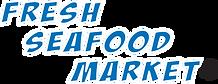 Fresh Seafood Market_1.png