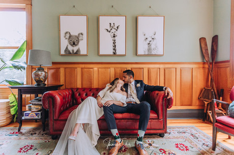 Wedding-Web-252.jpg