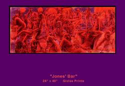 jones'1