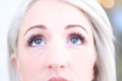 Runway lashes and makeup Danvers ma