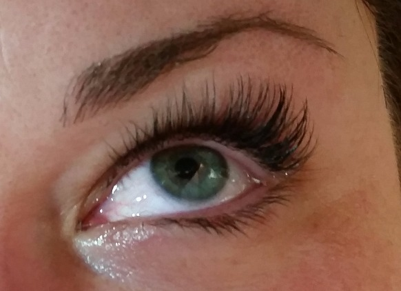 Runway lashes and makeup Danvers ma