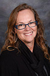 Counselor In Laytonville, Californiateam-l-henderson.jpg