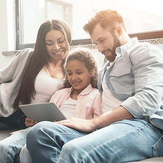 telehealth-family.jpg