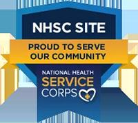NHSC-logo.png