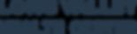 lvhc-logo-2019-no-icon.png