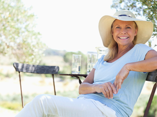 Sun Safety Awareness and Skin Cancer Resources, Mendocino