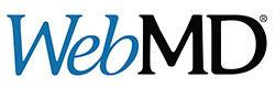 logo-web-md.jpg