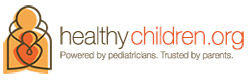 logo-healthy-children.jpg