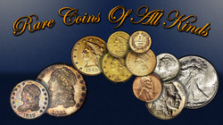 Rare Coins of All Kinds.jpg