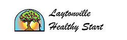 P-Laytonville-Healthy-Start.jpg