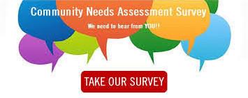 Long Valley Health Center Medical Survey