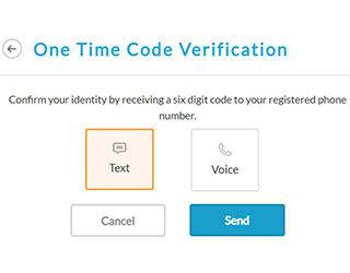 verifiation-code.jpg