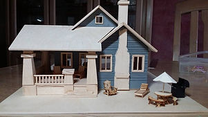 Debs bungalow.jpg