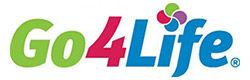 logo-go-4-life.jpg