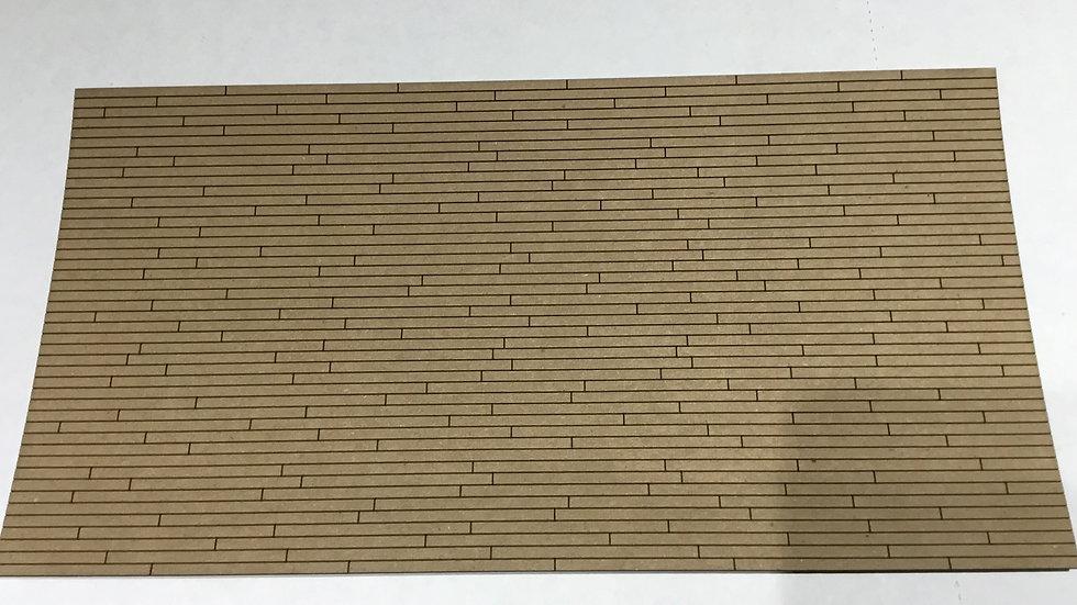 1:48 Flooring Sheet
