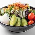 Ontama Salad