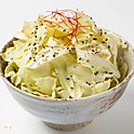 Shio Cabbage