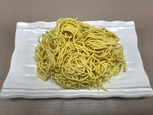 Extra Ramen Noodles