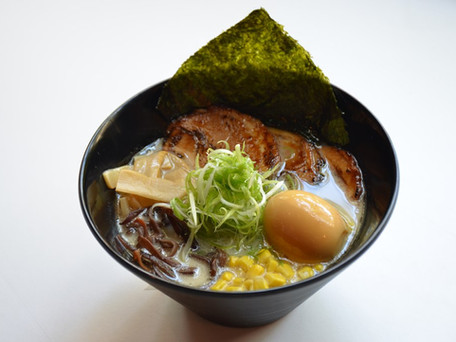 Dinner Time on 9/19th(Thu), 20th(Fri) and 21st(Sat)