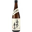 Kikusui Karakuchi Honjozo