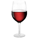 Wine - Glass 150ml