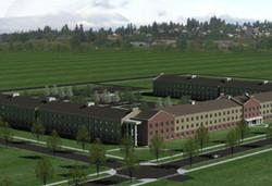 ft-lewis-fy07-barracks_complex.4a63480fa6d817ecfb2e04c36869e49d