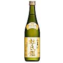 Toji-Kan