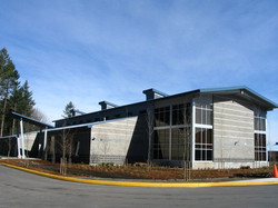 NMSC_Life_Science_Bldg_feature