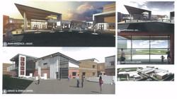 East Valley High School - Schematic Design_edited