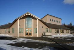 University_of_Alaska__Fairbanks_-_Bristol_Bay_Campus___The_new_building_feature