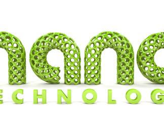 Нанотехнології в косметології