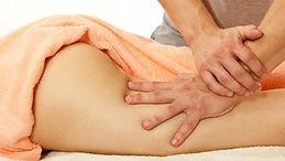 лечебный массаж, мануальная терапия, обертывание, грязевое обертывание