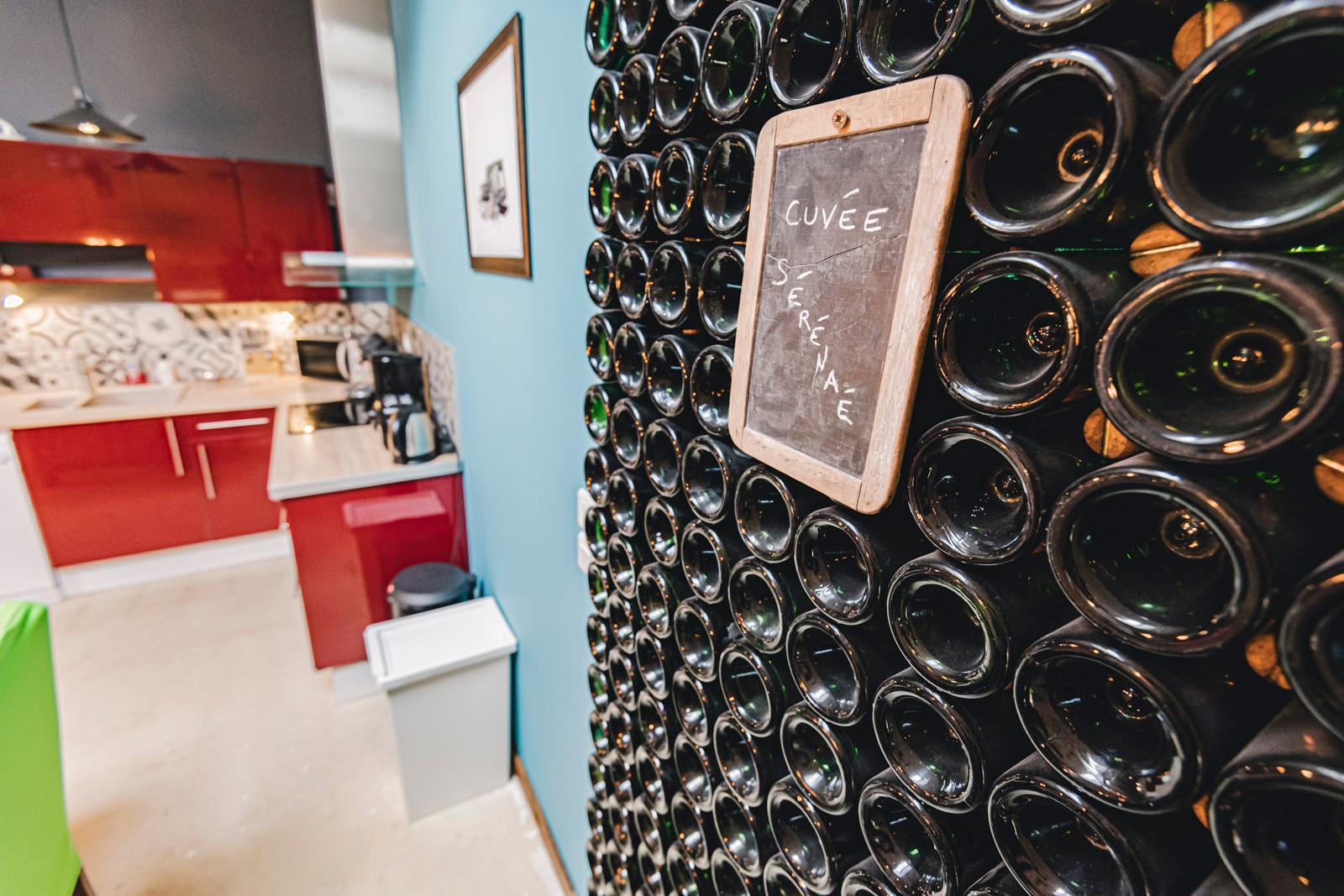 Mur de bouteilles.jpg